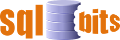SQLBits 9 – Hangover