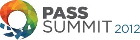 PASS Summit 2012 Hangover