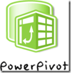 PowerPivot tutorial videos