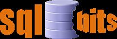 SQLBits 8 – Hangover